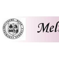 Meltham Moor Primary School PTA - Holmfirth