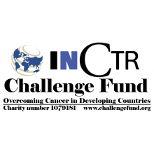 The INCTR Challenge Fund