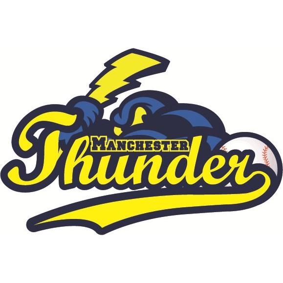 Manchester Thunder Softball Club