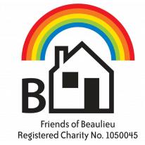 Friends of Beaulieu House - Newport