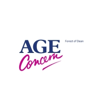 Age Concern Forest of Dean