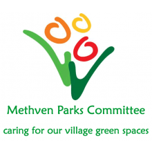 Methven Parks & Hall Committee
