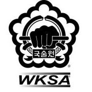 Kuk Sool Won Boston UK