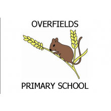 Overfields Primary School - Middlesbrough