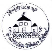 Marsden Junior School - Huddersfield