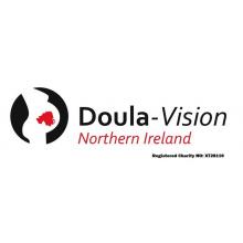 Doula-Vision NI