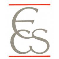 Esher Church School - Surrey