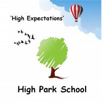 High Park School - Bradford