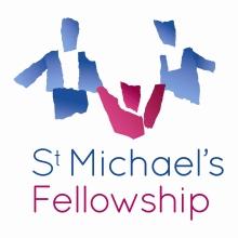 St Michael's Fellowship