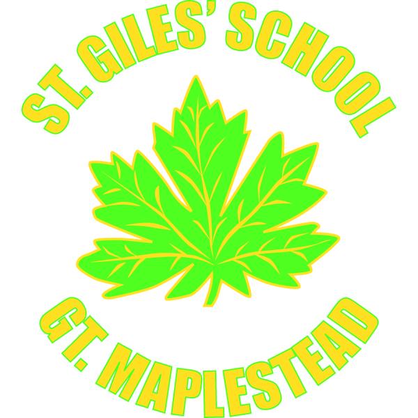 St Giles School PTA - Great Maplestead