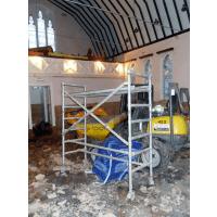 Alvechurch Baptist Church Building Fund