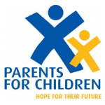 Parents for Children