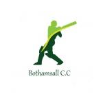 Bothamsall Exiles Cricket Club