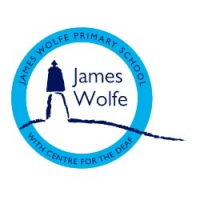 Friends of James Wolfe School and Centre for the Deaf