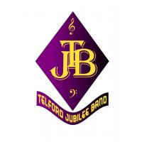 Telford Jubilee Band