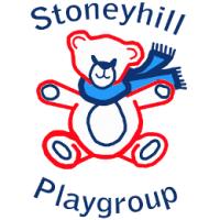 Stoneyhill Playgroup - Musselburgh