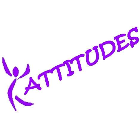 Attitudes Dance