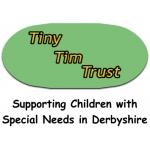 Tiny Tim Trust