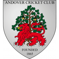 Andover Cricket Club