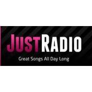 Just Radio
