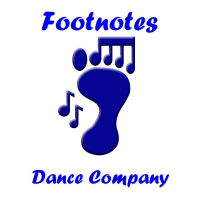 Footnotes Dance Company
