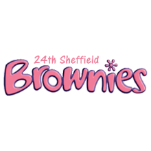 24th Sheffield Brownies