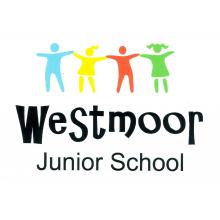 Westmoor Primary School - Dewsbury