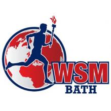 World Sport Ministries - Bath