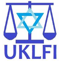 UK Lawyers For Israel