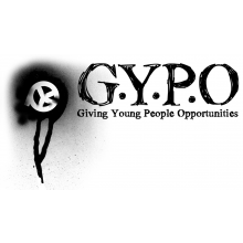 Giving Young People Opportunities