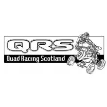 Quad Racing Scotland