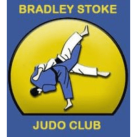 Bradley Stoke Judo Club