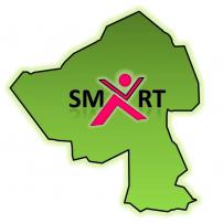Smart4Dementia