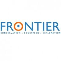 Frontier Madagascar Marine Conservation 2012 - Jonathan Barlow