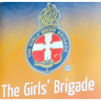 Hull & East Yorkshire District Girls Brigade