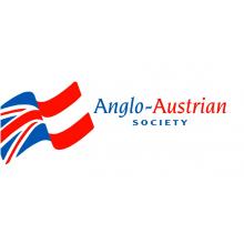 Anglo-Austrian Society