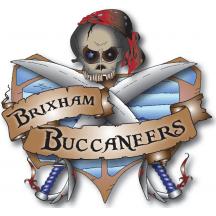 Brixham Buccaneers