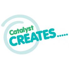 Catalyst Creates CIC