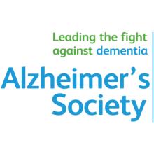 Alzheimer's Trek Challenge - Helen Critchley