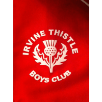 Irvine Thistle Boys Club