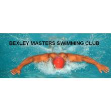 Bexley Masters Swimming Club