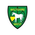 Wiltshire West District Scout Council