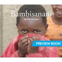 The Bambisanani Partnership