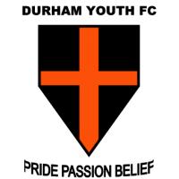 Durham Youth FC