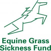 Equine Grass Sickness Fund