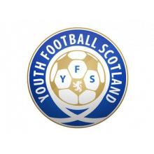 Youth Football Scotland