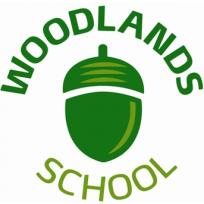 Woodlands School - Edinburgh