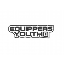 Equippers Youth