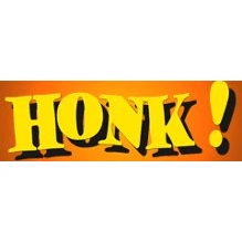 HONK! The Musical TOUR