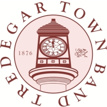 Tredegar Town Band
